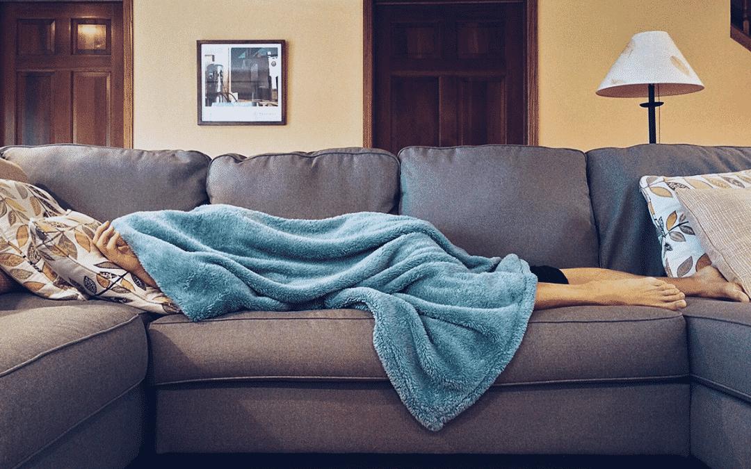 Flu Season: Fact vs. Fiction | Peak Performance Chiropractic